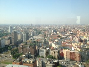 Milano 27*