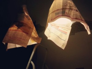 vr50 lampade da cantiere