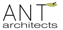 ANT architects