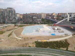 portello park – promises