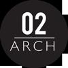 02arch_logo