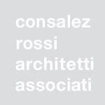 consalezrossi_logo
