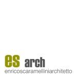 es-arch_logo