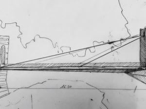 Ponte spalti Rovato