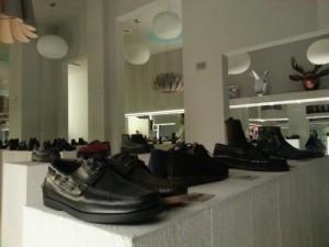 ct105 – Stiù shoes on next